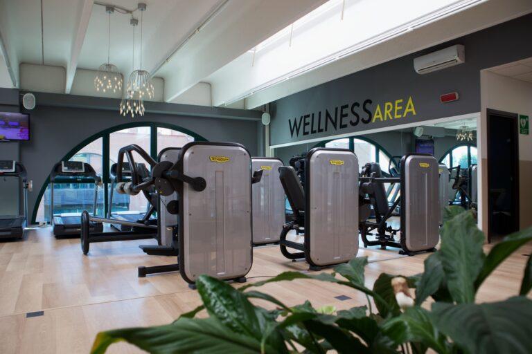 Wellness area20