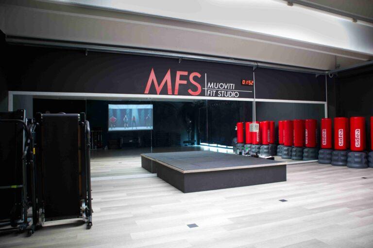 MFS 19-compressed