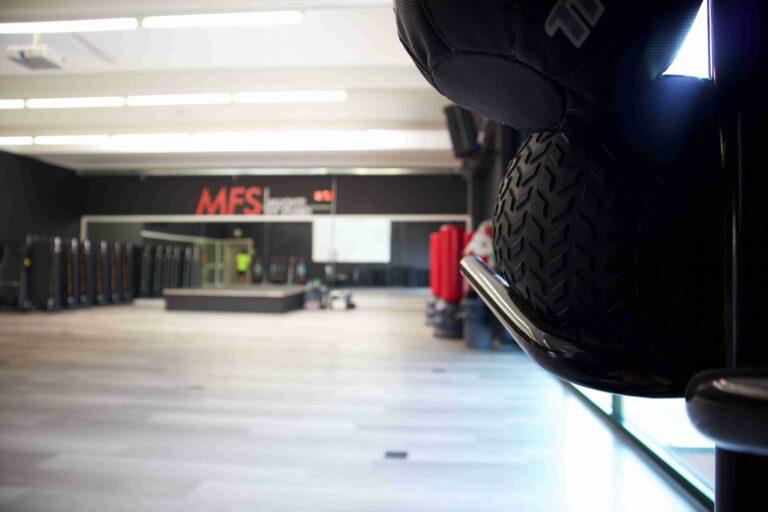 MFS 6-compressed